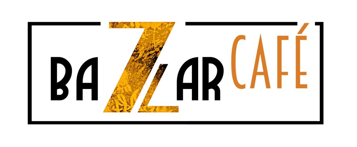 Bazar café 6