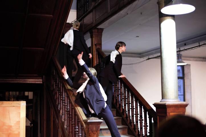 escadanse