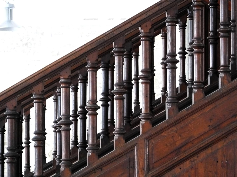 escalier_RDC_2