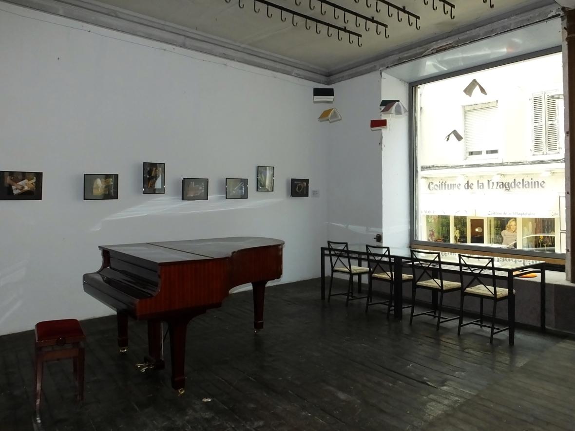 Piano_rue