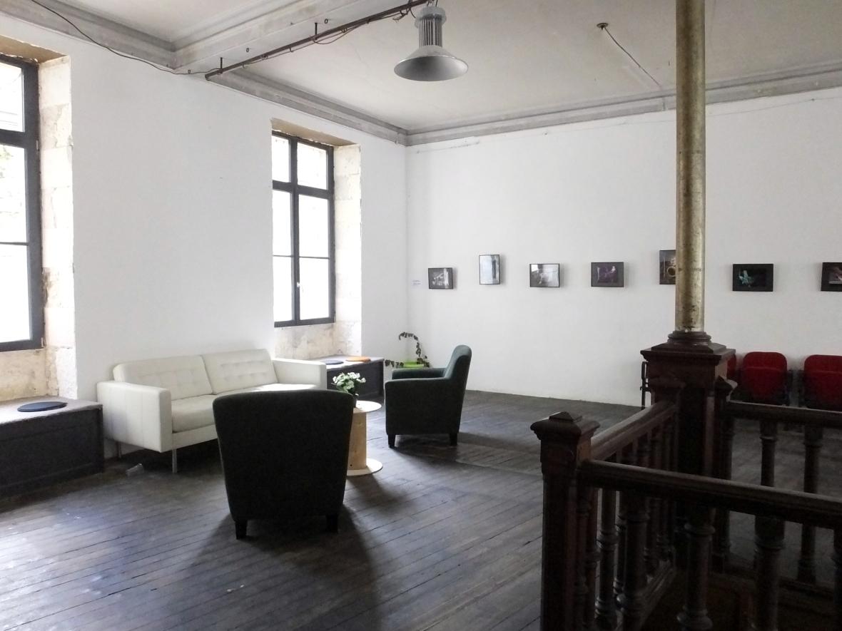 Salon_Bazar2
