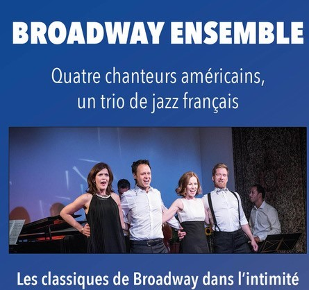 Broadway (2).jpg