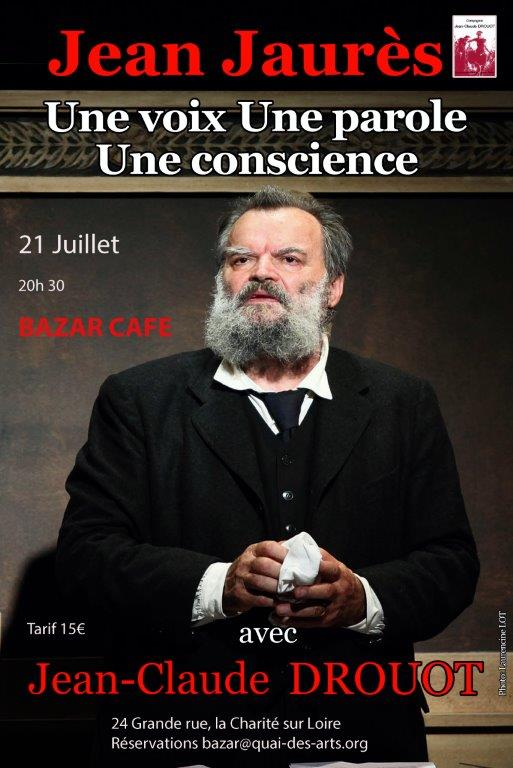 Jean Jaurès une voix une parole_fly (2)