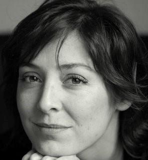 Agnès Rouquette