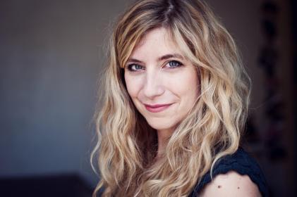 Elise Bédènes
